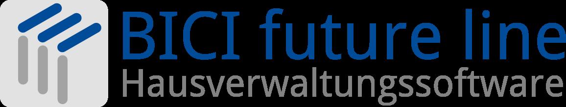BICI future line